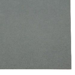 Cardboard for Craft & Decoration 30.5x30.5 cm color gray -1 pc