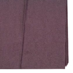 Tissue Paper for Decoration Dark Purple 50x65cm 10 sheets