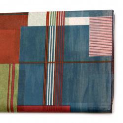 Tissue Paper Decoration 50x65cm 10 sheets
