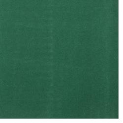 Χαρτί σουέτ Α4 130 gr / m2 πράσινο -1 τεμ