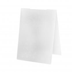 Embossing Folder Decoration 10.5x14.5 cm - autumn