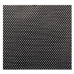 Hârtie pentru scrapbooking 12 inch (30,5 x 30,5 cm) 160 g / m2 -1 coală