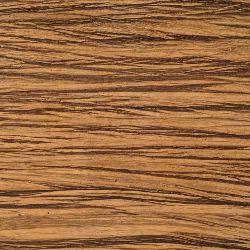 Handmade Nepal Paper 60 g 46x71 cm Woodenply - brown
