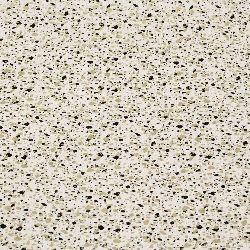 Hârtie nepaleză 60 g mână 51x69 cm Granit tipărit - natural cu argint și alb
