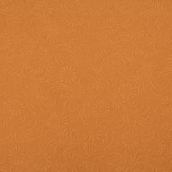 Дизайнерска индийска хартия 120 гр за скрапбукинг, арт и крафт 56x76 см EMBOS Oinge HP15