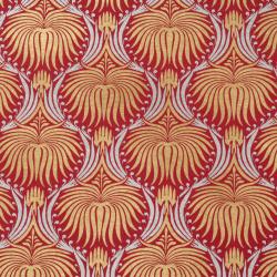 Hârtie indiană de designer 120 g pentru scrapbooking, artă și kraft 56x76 cm textură Gold and Silver on HP16