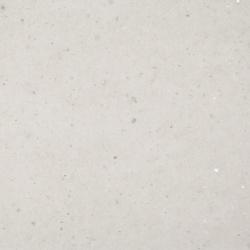 Hârtie indiană de designer 120 g pentru scrapbooking, artă și kraft 56x76 cm coton textură Aur și argint pe alb HP17