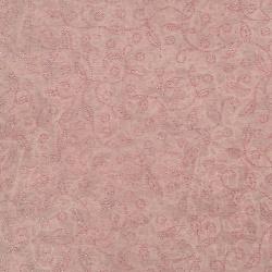 Scrapbooking Ινδικό χαρτί 120 g 56x76 cm textile NON WOVEN Pink HP23