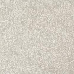 Дизайнерска индийска хартия 120 гр за скрапбукинг, арт и крафт 56x76 см EMBOS cotton skin White HP55