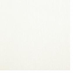 Картон перлен едностранен релефен с мотив 240 гр/м2 А4 (21x 29.7 см) бял -1 брой