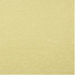 Carton perlete unilateral gofrat 260 g / m2 A4 (21x 29,7 cm) culoare galben -1 buc