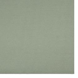 Картон перлен двустранен релефен 250 гр/м2 А4 (21x 29.7 см) цвят хамелеон -1 брой