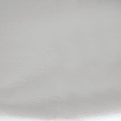 Картон 250 гр/м2 огледален А4 (297x210 мм) сребро -1 брой