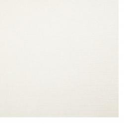 Картон перлен едностранен релефен 250 гр/м2 А4 (297x210 мм) кварц перла -1 брой