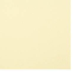 Картон перлен двустранен релефен 250 гр/м2 А4 (297x210 мм) крем -1 брой