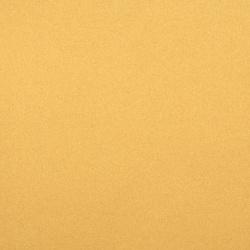 Картон перлен двустранен 250 гр/м2 А4 (297x210 мм) жълт тъмно -1 брой