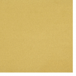 Картон перлен двустранен 250 гр/м2 А4 (297x210 мм) старо злато -1 брой