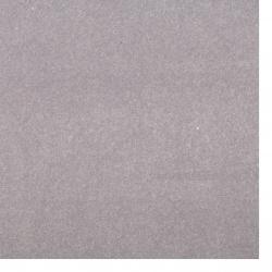 Картон перлен двустранен 250 гр/м2 А4 (297x209 мм) виолетов -1 брой