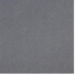 Картон перлен двустранен 250 гр/м2 А4 (297x209 мм) син тъмно -1 брой