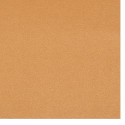 Cardboard pearl double sided 250 gr / m2 A4 (297x210 mm) copper -1 pc