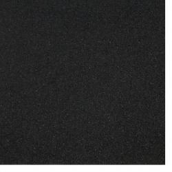 Картон перлен двустранен 250 гр/м2 А4 (297x210 мм) син тъмно -1 брой