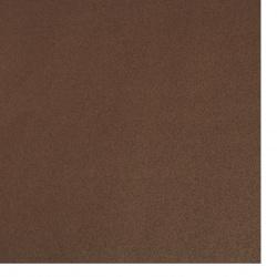 Картон перлен двустранен 250 гр/м2 А4 (297x210 мм) кафяв - 1 брой
