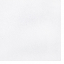 Хартия перлена 110 гр двустранна А4 (21/ 29.7 см) бяла - 1 брой