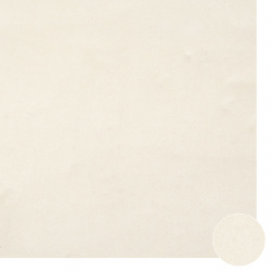 Pearl Paper 110 g double sided A4 (21 / 29.7 cm) opal - 1 pc