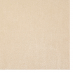 Pearl Paper 120 g double sided A4 (21 / 29.7 cm) pearl beige - 1 piece