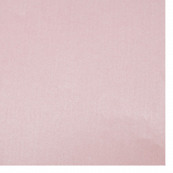 Pearl Paper 120 g double sided A4 (21 / 29.7 cm) violet - 1 pc