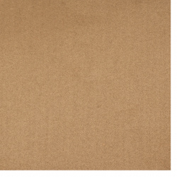 Pearl Paper 120 g double sided A4 (21 / 29.7 cm) copper - 1 pc