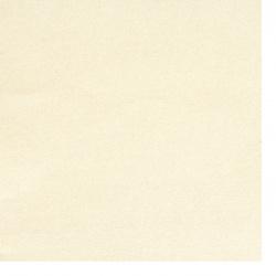 Χαρτί περλέ 120 gr μονής όψης Α4 (21 / 29,7 εκ.) Opal -1 τεμ