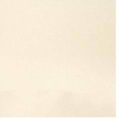 Хартия перлена 120 гр едностранна А4 (21/ 29.7 см) шампанско -1 брой