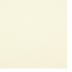 Pearl paper 120 g one-sided A4 (21 / 29.7 cm) cream -1 piece