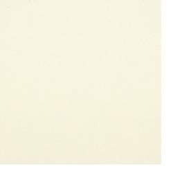 Хартия перлена 120 гр едностранна А4 (21/ 29.7 см) крем -1 брой