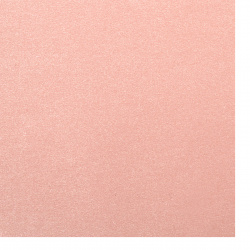Pearl paper 120 g one-sided A4 (21 / 29.7 cm) pink -1 piece