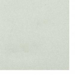 Хартия перлена 120 гр едностранна А4 (21/ 29.7 см) аквамарин -1 брой