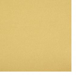 Хартия перлена 120 гр едностранна А4 (21/ 29.7 см) злато -1 брой