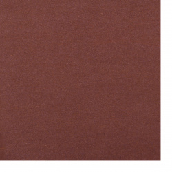 Pearl paper 120 g one-sided A4 (21 / 29.7 cm) wine red -1 piece