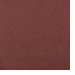 Хартия перлена 120 гр едностранна А4 (21/ 29.7 см) винено-червено -1 брой