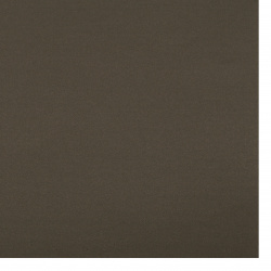 Pearl paper 120 g one-sided A4 (21 / 29.7 cm) brown dark -1 piece