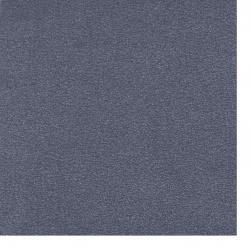 Pearl paper 120 g one-sided A4 (21 / 29.7 cm) blue dark -1 piece