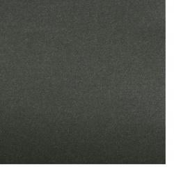 Hârtie perlată 120 g negru -1 bucată A4 (21 / 29,7 cm)