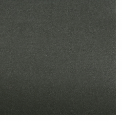 Хартия перлена 120 гр едностранна А4 (21/ 29.7 см) черно -1 брой