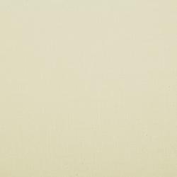 Hârtie perlată pe o singură față gofrată 120 g / m2 A4 (297x210 mm) șifon de lămâie -1 bucată.