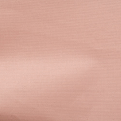 Pearl paper single-sided embossed 120 g / m2 A4 (297x210 mm) pink -1 piece