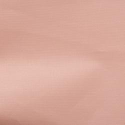 Хартия перлена едностранна релефна 120 гр/м2 А4 (297x210 мм) розова -1 брой