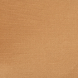 Pearl paper single-sided embossed 120 g / m2 A4 (297x210 mm) copper -1 piece