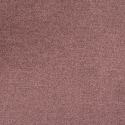 Pearl paper single-sided embossed 120 g / m2 A4 (297x210 mm) burgundy -1 piece
