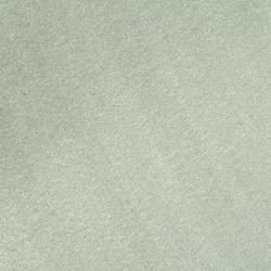 Хартия перлена едностранна релефна 120 гр/м2 А4 (297x210 мм) зелена -1 брой
